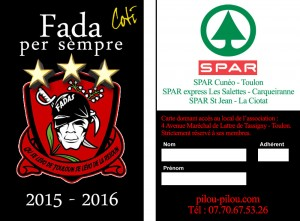 carte_fada2015_Coti