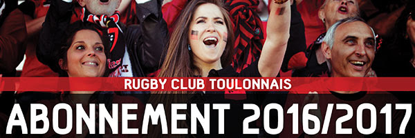 date rencontre rct