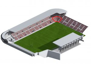 Stade_Mayol_Virage_Bonnus_V1