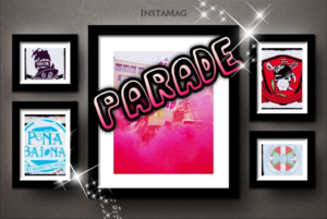 PARADE - Copie
